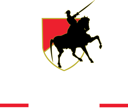 Mount Up Tactical