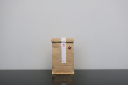 27 COFFEE ROASTERS PERU BUENA VISTA