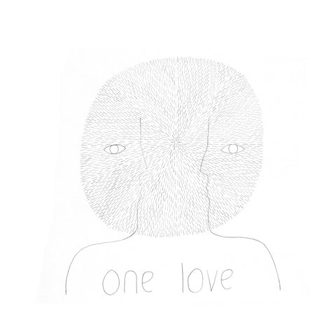 One Love by Ryan