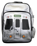 Silver Line Kids Backpack