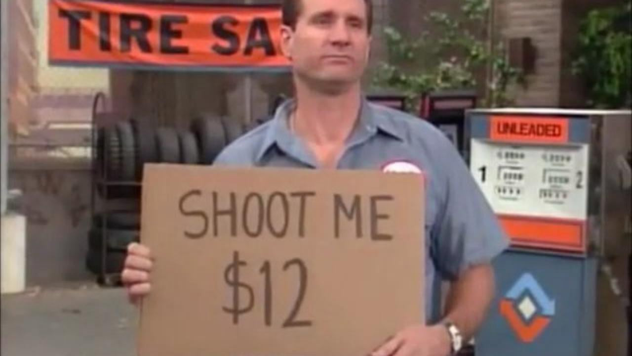 14 Important Life Lessons You Can Learn from Al Bundy