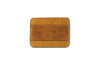 Fino Wallet - Tan Leather - Special OAAT Discount