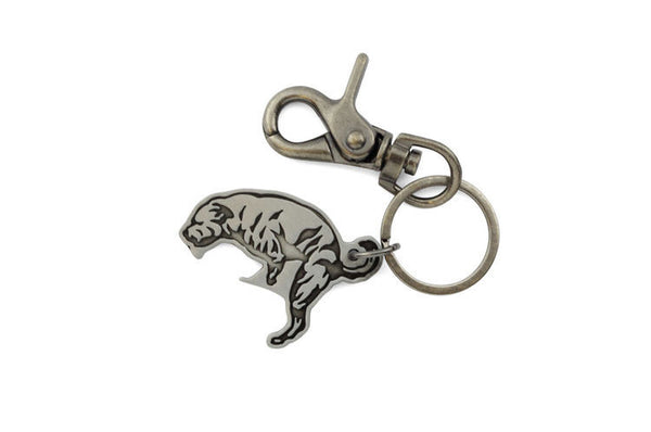 Dog Fucking Bottle Opener