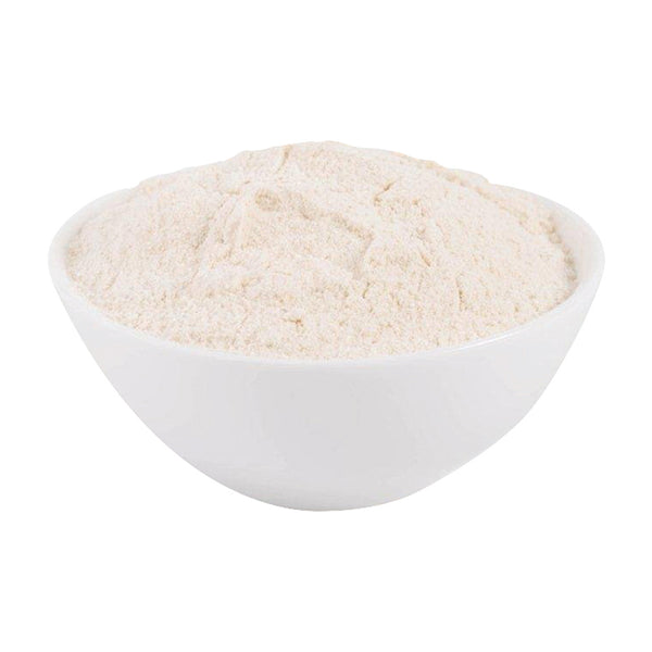Freeze Dried Banana Powder - Forager Foods