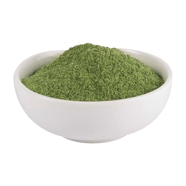 Freeze Dried Kale Powder - Forager Foods