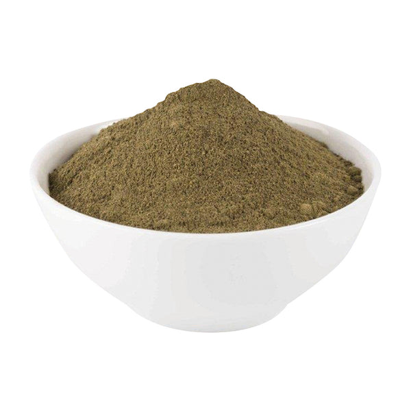 Freeze Dried Mint Powder - Forager Foods