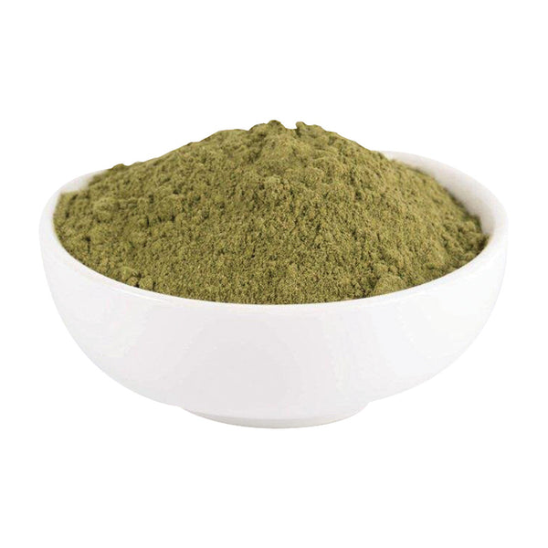 Freeze Dried Thyme Powder - Forager Foods