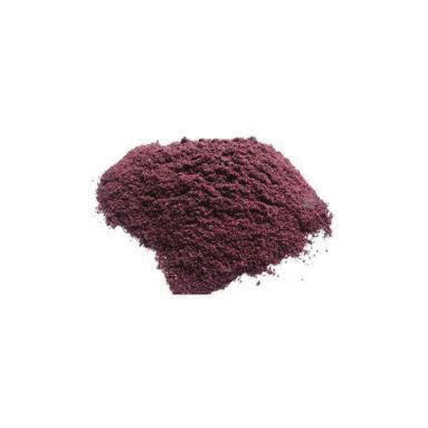Freeze Dried Blueberry Powder - Forager Foods