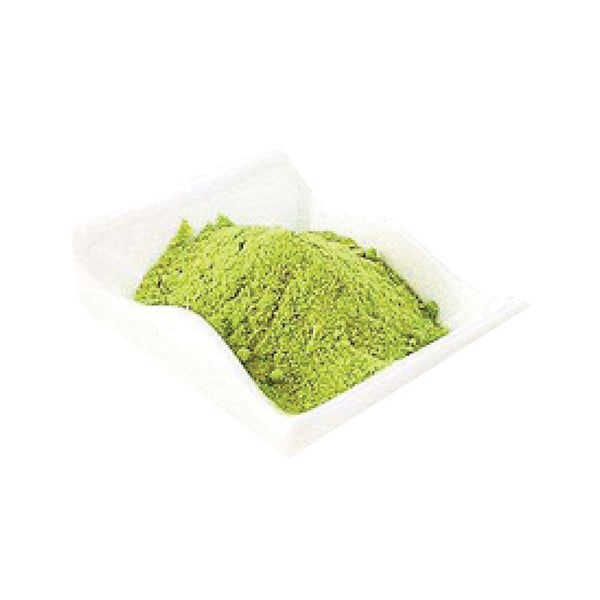 Freeze Dried Broccoli Powder - Forager Foods
