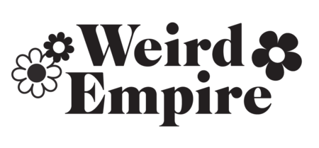 Weird Empire