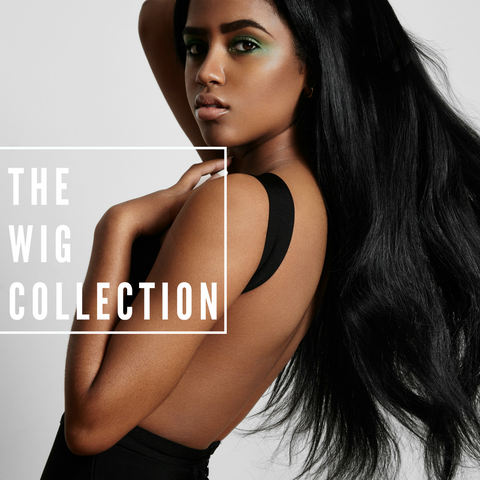 The Wig Collection