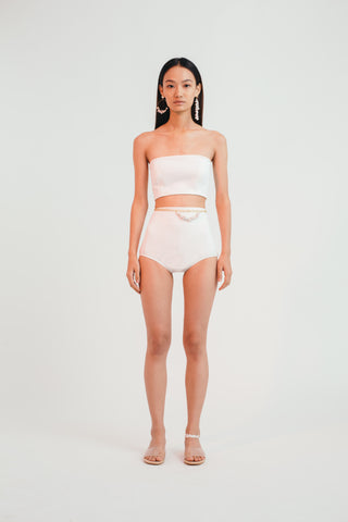 Cloudscape SWIM Set