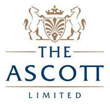 Collaboration with The Ascott Group: Exclusive Colouring Book & Game Cards