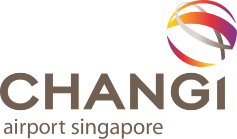 "Collaboration with Changi Airport: ""SG50 - Be A Changi Millionaire"" Exclusives"
