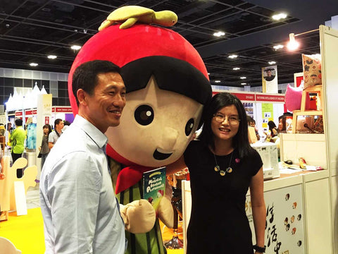 Khardah book fair 2016 singapore