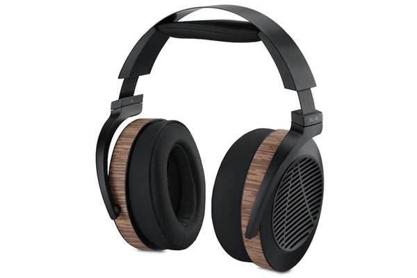 Review : Audeze EL-8