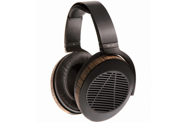 Review : Audeze EL-8 Open & Closed
