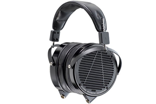Review : Audeze LCD-X