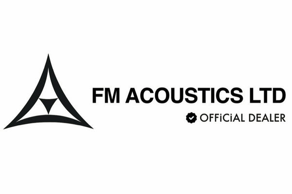 FM Acoustics in Brussels