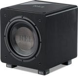 HT1003 Active subwoofer