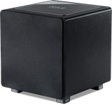 HT1205 Active subwoofer