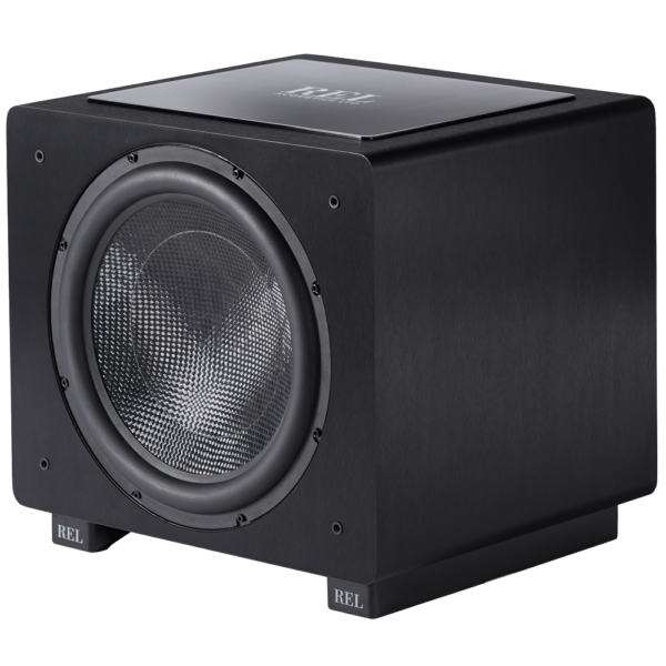 HT1508 Active subwoofer