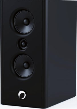 Mach 2R Loudspeakers (PAIR)