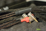 Jorma Design No2 Speaker Cable