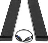 G1 MKII bass line array