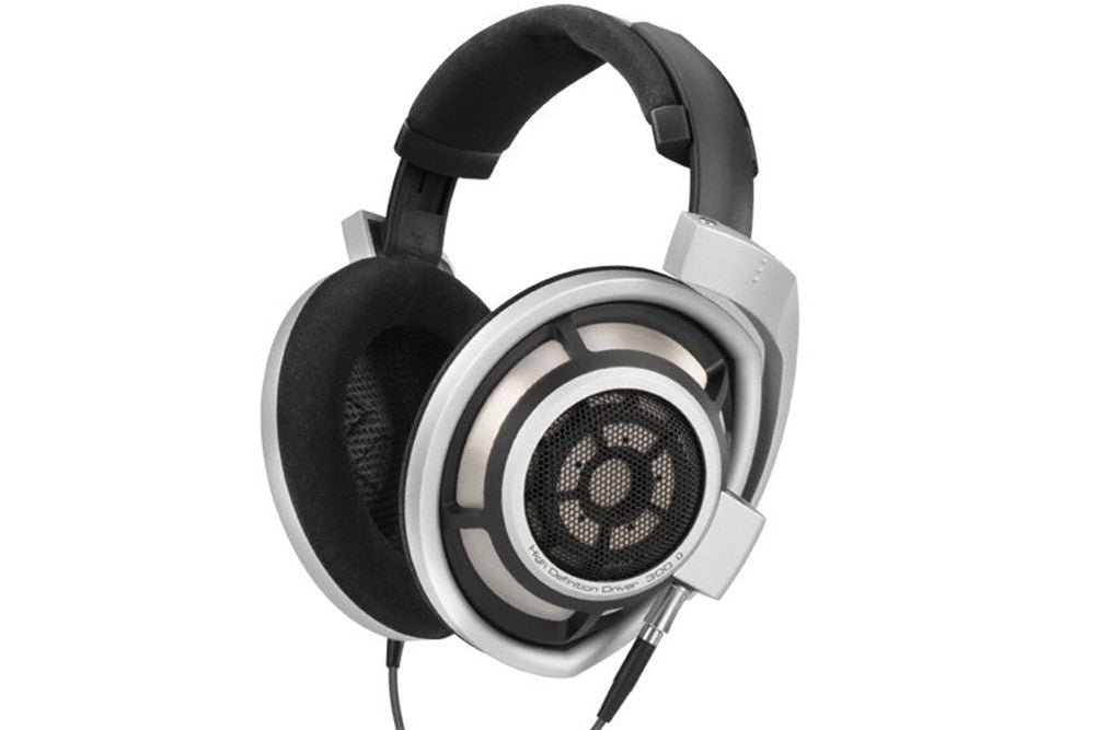 Sennheiser HD 800 ex.demo like new
