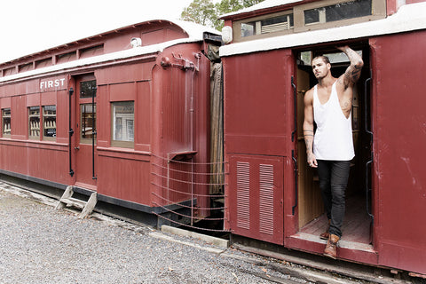 organic_cotton_t shirt_train