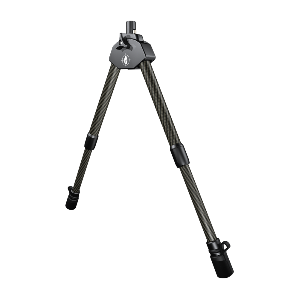 Javelin MkII Long Bipod