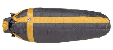 Mystic UL 15 - Sleeping Bag