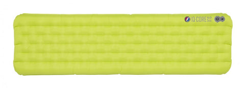Q-Core SLX - Sleeping Pad