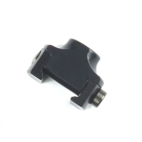 Picatinny Adapter