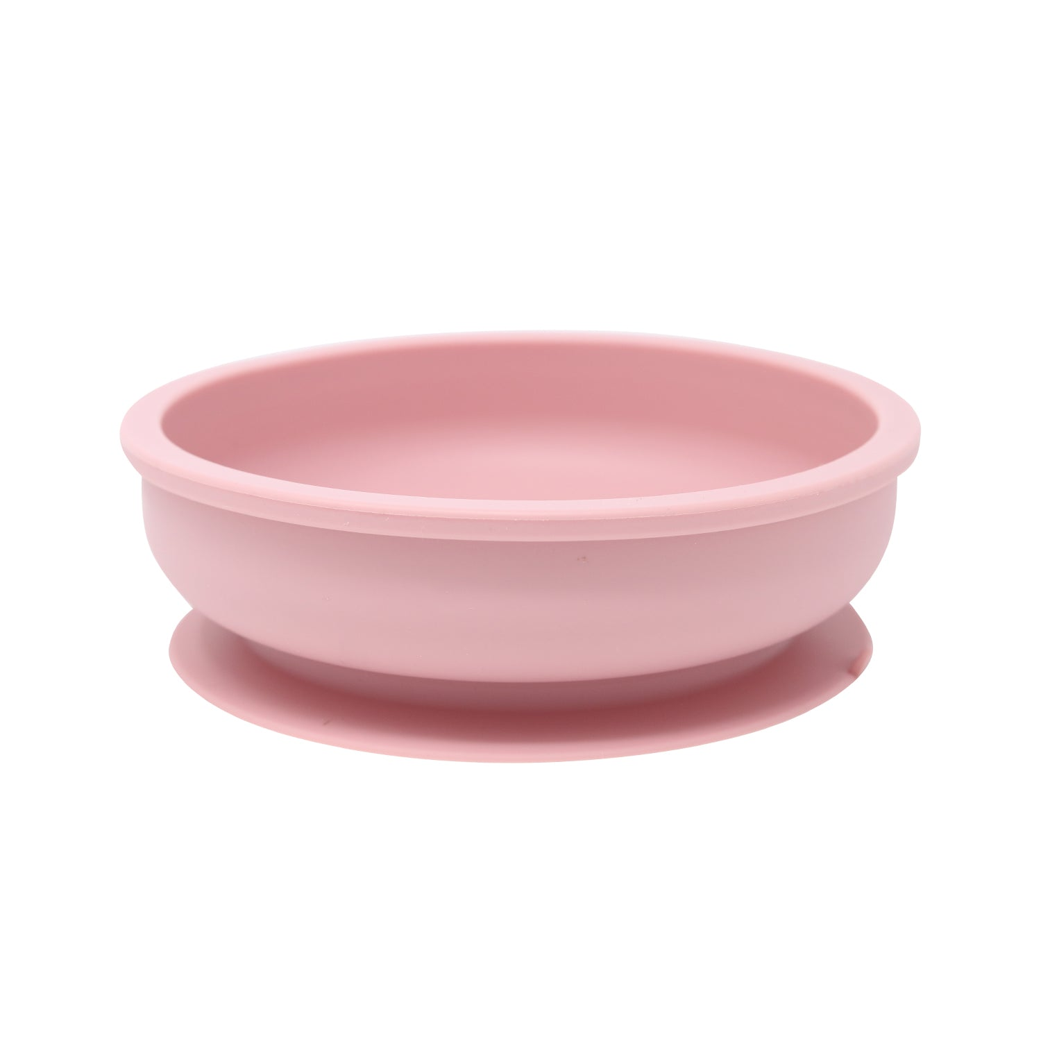 SILICONE SNACK BOWL FACTORY SECONDS