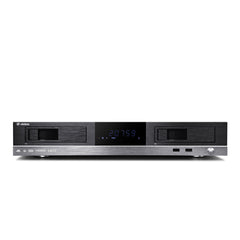 HIFI Media Player X20 PRO - ZIDOO