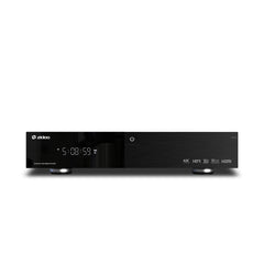 Z1000 UHD Media Player - ZIDOO