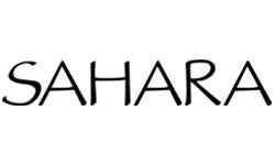 youboutiqueuk | sahara clothing