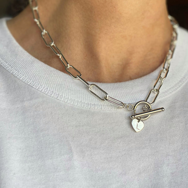 Alexis Necklace