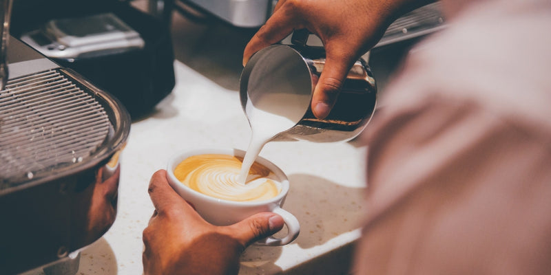 5 fascinating facts about caffeine (that you might not know)
