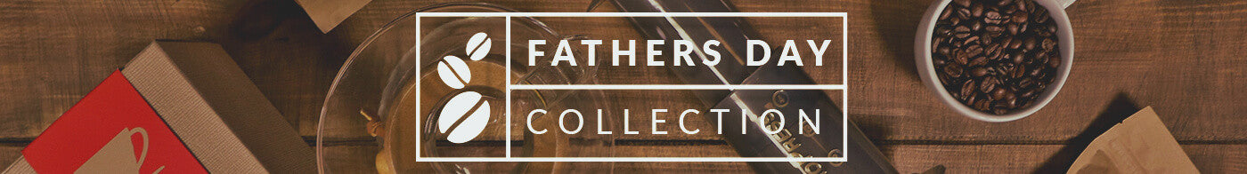 3752c2d01da Father s Day Collection – Tchibo Coffee Online Shop