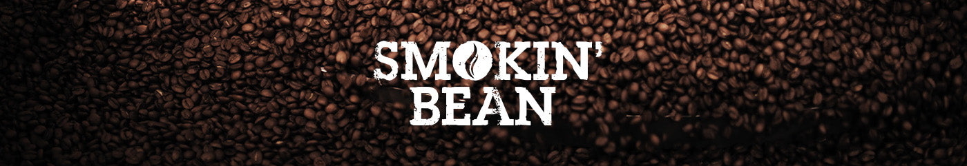 Smokin Bean Coffee