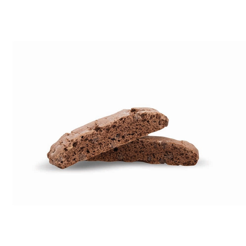 Wooden Spoon Chocolate Biscotti (50x35g)