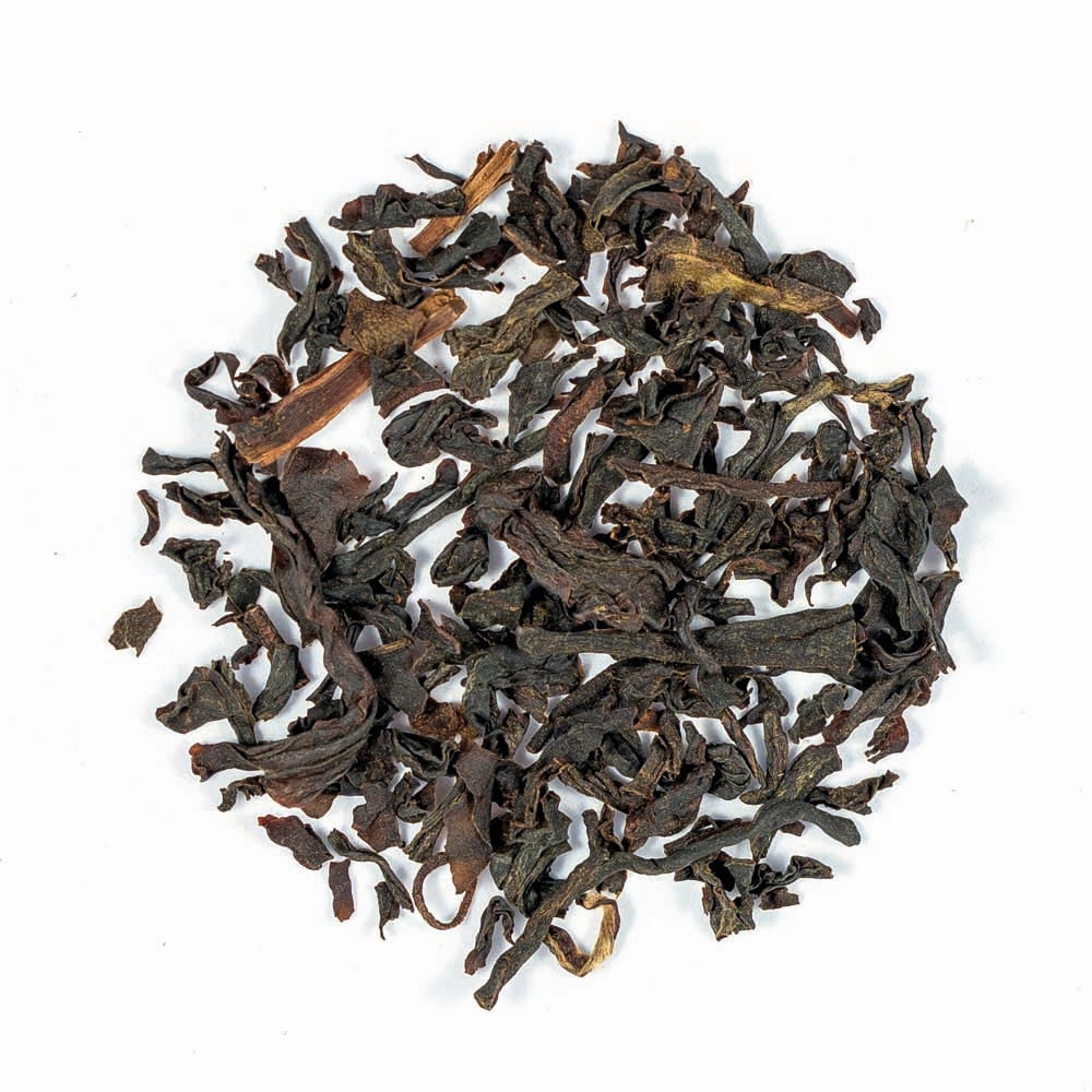 Suki Tea - Breakfast Tea (1x100g)