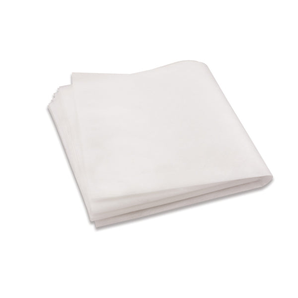 Commercial Toddy Filter Papers