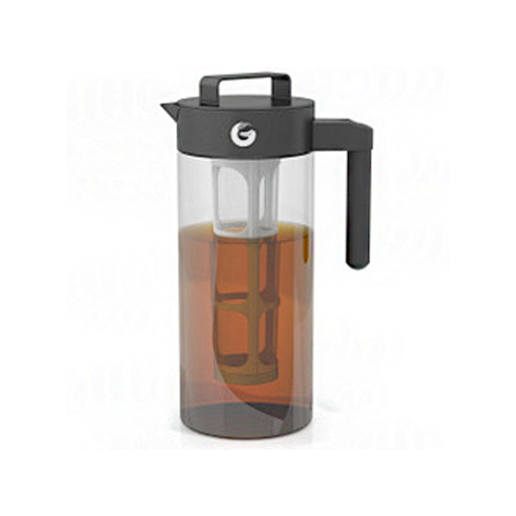 Coffee Gator Cold Brewer