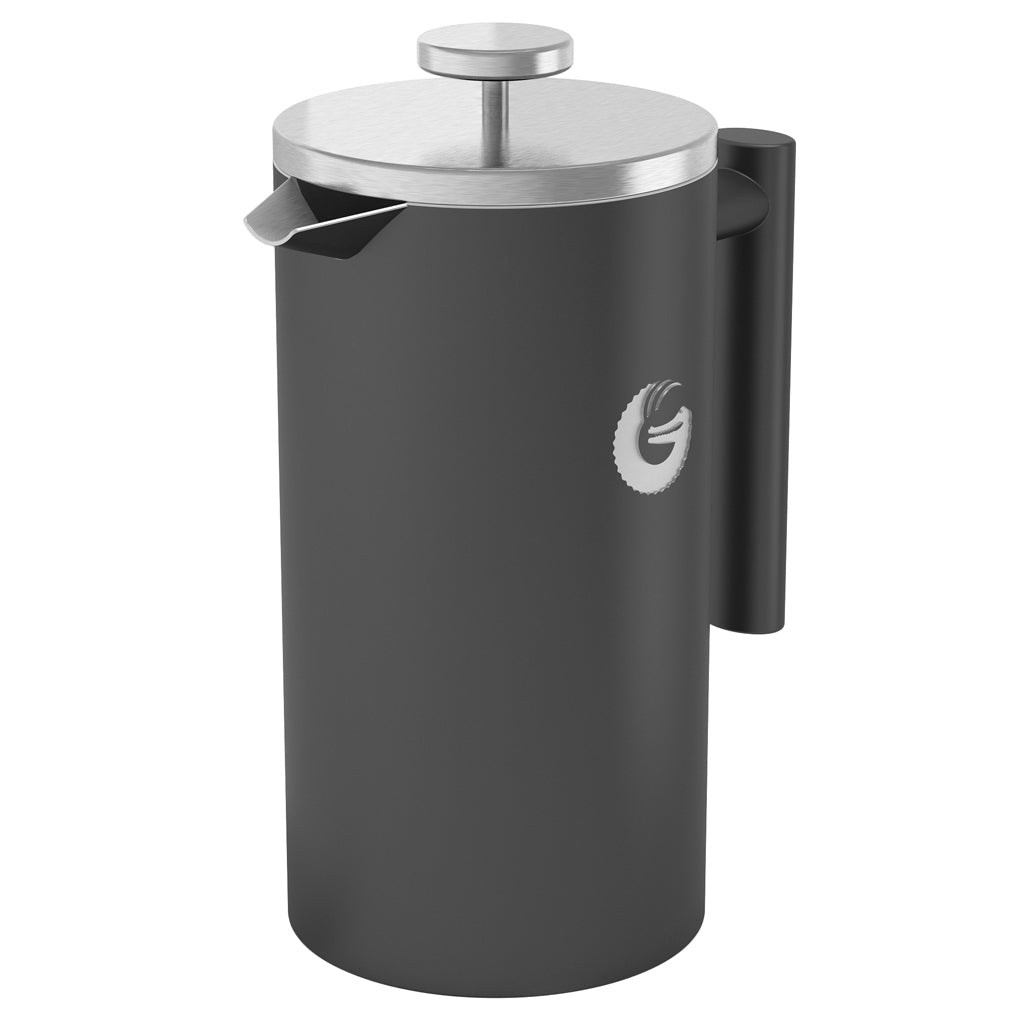 Coffee Gator Double Wall French Press 800ml