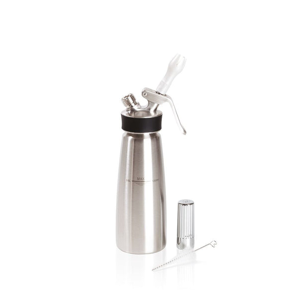 ISI Cream Profi Whip Cream Whipper (1/2 Litre)