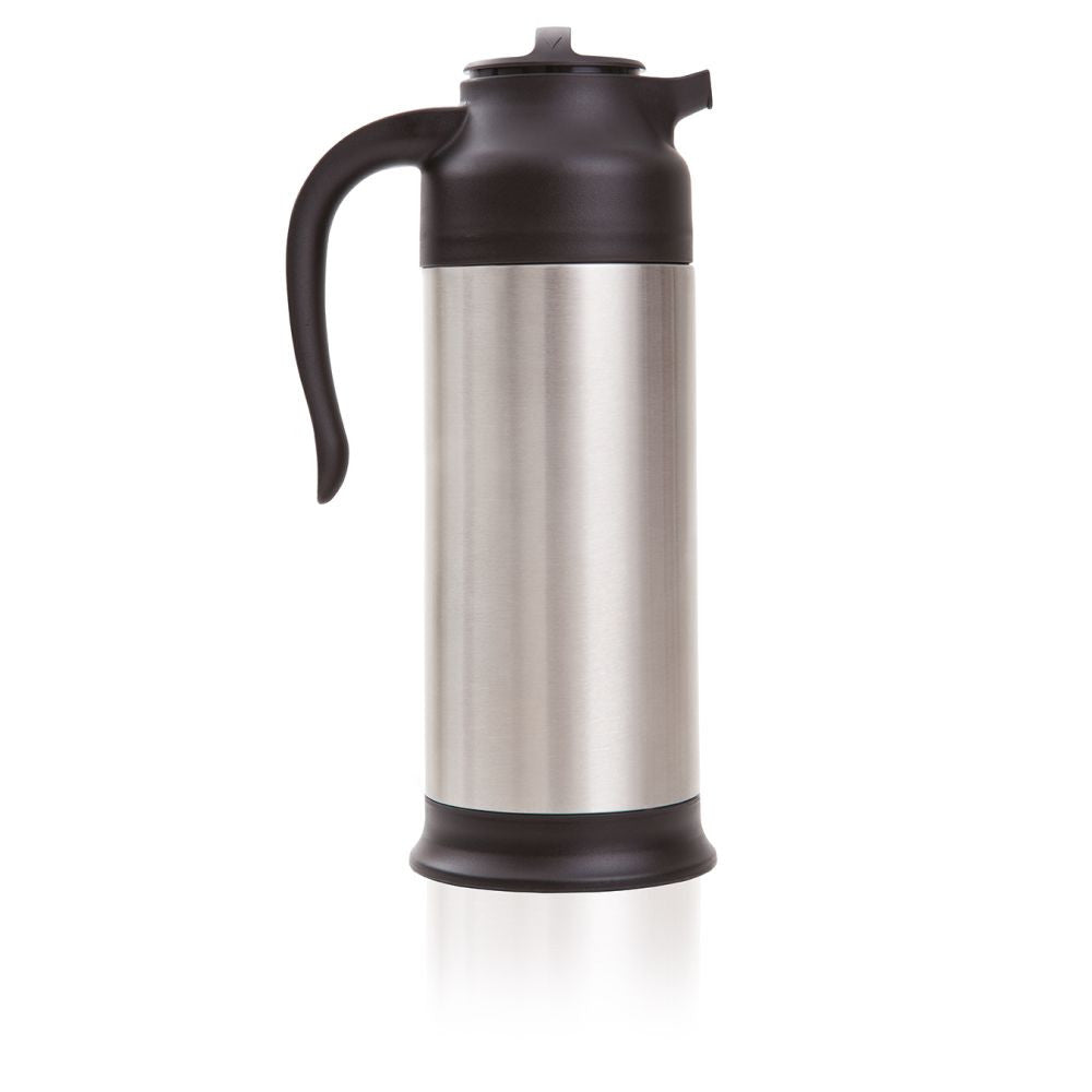 Insulated Milk Jug (1l)